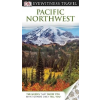 Pacific Northwest Eyewitness Travel Guide