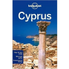 Cyprus (Ciprus) - Lonely Planet