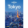 Tokyo (Tokió) - Lonely Planet