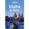 Malta & Gozo - Lonely Planet
