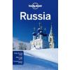 Russia (Oroszország) - Lonely Planet