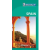 Spain Green Guide - Michelin