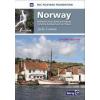 Norway - Imray