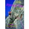 """Sportklettern Österreich Ost (""""Long Climbs"""" - alpine Sportkletterrouten) - Schall"""