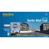 Berlin Wall Trail - Esterbauer