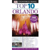Orlando Top 10