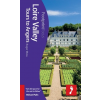 Loire Valley: Tours to Angers - Footprint