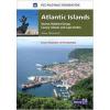 Atlantic Islands - Imray