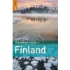Finland - Rough Guides