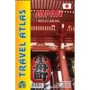Japán atlasz - ITM