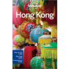 Hong Kong & Macau - Lonely Planet
