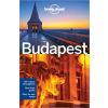 Budapest - Lonely Planet