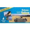 Ostsee-Radweg Dänemark - Esterbauer