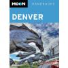 Denver - Moon