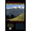 Bergwanderatlas Niederösterreich - Schall