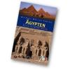 Ägypten Reisebücher - MM 3304