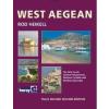 West Aegean - Imray