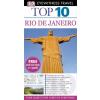 Rio de Janeiro Top 10
