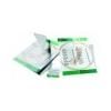 GBC Meleglamináló fólia, 125 mikron, A4, fényes, GBC