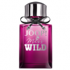 JOOP! Miss Wild EDP 30 ml