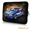 "HUADO Tablet PC tok 10"" BENTLEY CONTINENTAL GT"