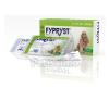 Fypryst rácsepegtető oldat kutyáknak M 10 x 1,34 ml élősködő elleni készítmény kutyáknak