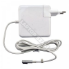 Apple Macbook Air A1374 14.5V 3.1A (45W) Magsafe laptop töltő