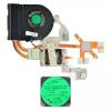 Acer 60.R4302.001, AB7905MX-EB3 gyári új komplett hűtés