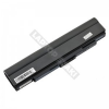 Acer AL10C31 11.1V 4400mAh 48Wh