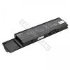 Dell 0R5PJR 11.1V 7860mAh 90Wh gyári új laptop akkumulátor