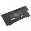 Apple A1245 7.4V 4600mAh 34Wh laptop akku