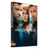 Vakszerencse (DVD)