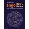 Angol fordítóiskola - új, 5. kiad. 2014