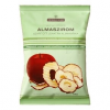 Nobilis almaszirom jonatán  - 50g