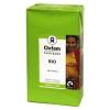 Oxfam bio fair trade 100% arabica kávé  - 250g