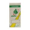 Adamo fodormentalevél gyógynövénytea - 30 g