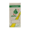Adamo izsópfű gyógynövénytea - 50 g