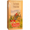 Apotheke Herbal tea visszér panaszokra  - 20 filter/doboz