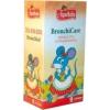 Apotheke Bronchicare tea gyermekeknek  - 20 filter/doboz