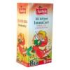 Apotheke Bio ImmuCare herbal tea gyermekeknek  - 20 filter/doboz
