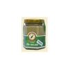 Bio Berta bio mustár fokhagymás  - 196 ml