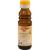 Biogold Lenmagolaj salátaolaj  - 100 ml