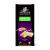 Cavalier Fehércsokoládé rizzsel  - 85g