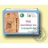 Dr. Chen máj meridian tea - 20 filter/doboz
