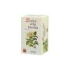 Dragon bodzavirág tea - 25 filter
