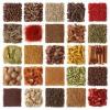 Greenmark bio fűszer koriander  - 10 g