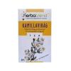 Herbatrend kamillavirág tea - 100g
