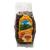 Iz-isz sárgabarack gyümölcstea - 100g