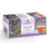 Mecsek veronikafű tea - 25 filter