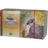 Pannonhalmi gyomor tea - 20 filter